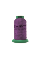 Isacord Isacord thread 2810 for embroidery and sewing