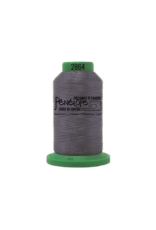 Isacord Isacord sewing and embroidery thread 2864