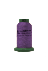 Isacord Fils Isacord couture et broderie couleur 2905
