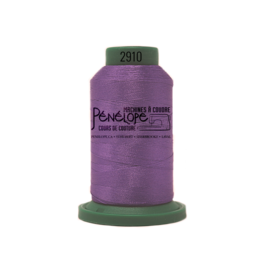 Isacord Isacord thread 2910 for embroidery and sewing