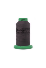 Isacord Fils Isacord couture et broderie couleur 2944