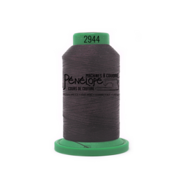 Isacord Fil Isacord 2944 pour couture et broderie