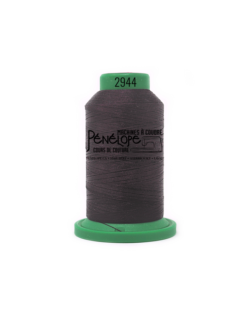 Isacord Isacord sewing and embroidery thread 2944