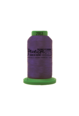 Isacord Isacord thread 2953 for embroidery and sewing
