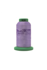 Isacord Isacord sewing and embroidery thread 3030