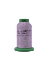 Isacord Isacord thread 3040 for embroidery and sewing