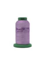 Isacord Isacord thread 3045 for embroidery and sewing