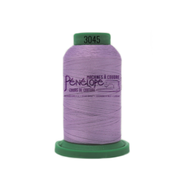 Isacord Fil Isacord 3045 pour couture et broderie