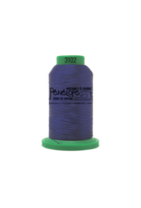 Isacord Fils Isacord couture et broderie couleur 3102