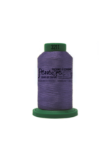 Isacord Isacord thread 3211 for embroidery and sewing