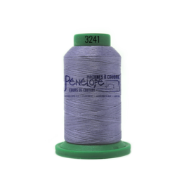 Isacord Isacord sewing and embroidery thread 3241