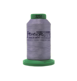 Isacord Isacord sewing and embroidery thread 3251