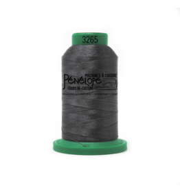 Isacord Fils Isacord couture et broderie couleur 3265