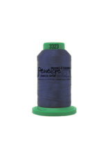 Isacord Fils Isacord couture et broderie couleur 3323