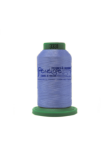 Isacord Fils Isacord couture et broderie couleur 3331