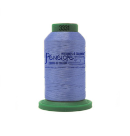 Isacord Isacord thread 3331 for embroidery and sewing