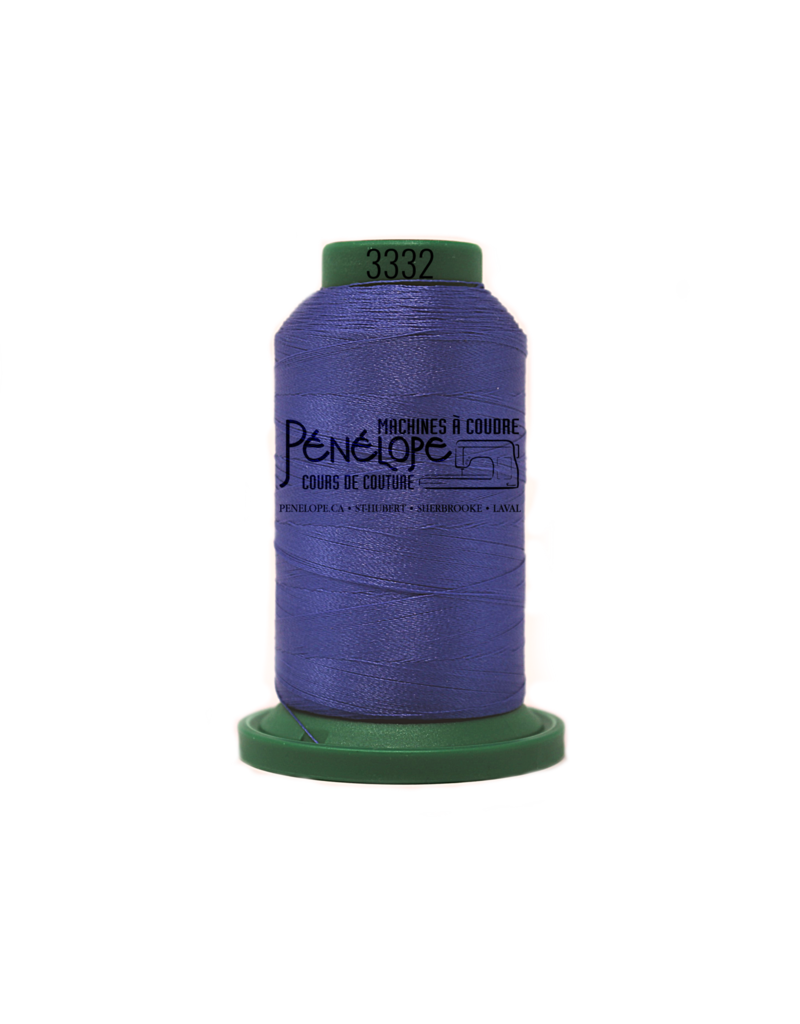 Isacord Isacord sewing and embroidery thread 3332