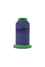 Isacord Isacord thread 3333 for embroidery and sewing