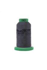 Isacord Isacord sewing and embroidery thread 3363