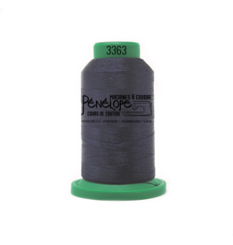 Isacord Fil Isacord 3363 pour couture et broderie