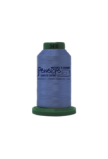 Isacord Isacord thread 3410 for embroidery and sewing