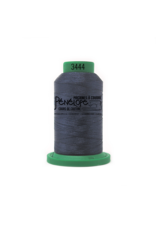 Isacord Isacord thread 3444 for embroidery and sewing