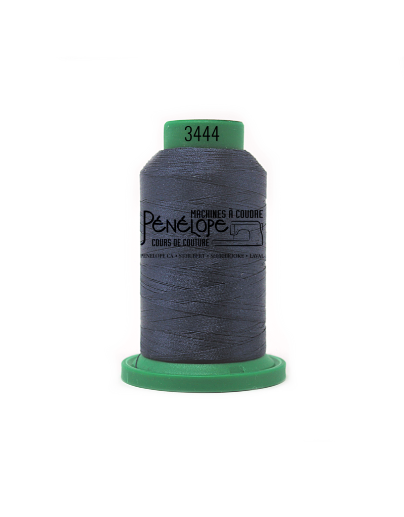 Isacord Isacord sewing and embroidery thread 3444