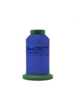 Isacord Isacord thread 3510 for embroidery and sewing