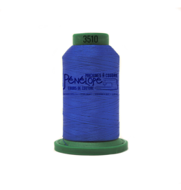 Isacord Isacord sewing and embroidery thread 3510