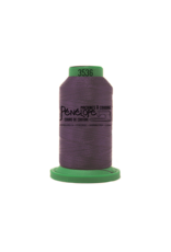 Isacord Isacord thread 3536 for embroidery and sewing