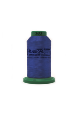 Isacord Isacord sewing and embroidery thread 3543