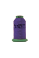 Isacord Isacord thread 3541 for embroidery and sewing