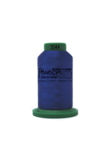 Isacord Isacord thread 3544 for embroidery and sewing