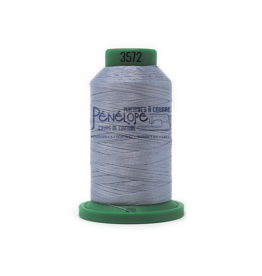 Isacord Isacord sewing and embroidery thread 3572