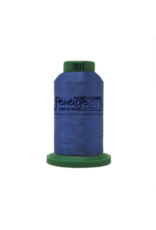 Isacord Isacord sewing and embroidery thread  3611