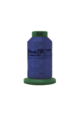 Isacord Fils Isacord couture et broderie couleur  3612