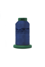 Isacord Isacord thread 3622 for embroidery and sewing