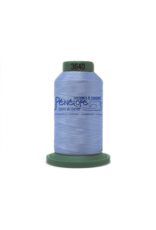 Isacord Isacord thread 3640 for embroidery and sewing