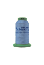 Isacord Isacord thread 3641 for embroidery and sewing