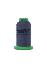 Isacord Isacord thread 3644 for embroidery and sewing