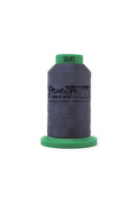 Isacord Isacord thread 3645 for embroidery and sewing