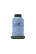 Isacord Isacord thread 3652 for embroidery and sewing