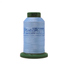 Isacord Isacord sewing and embroidery thread 3652