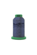 Isacord Isacord thread 3654 for embroidery and sewing