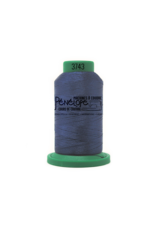 Isacord Isacord sewing and embroidery thread 3743