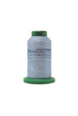 Isacord Fils Isacord couture et broderie couleur 3750