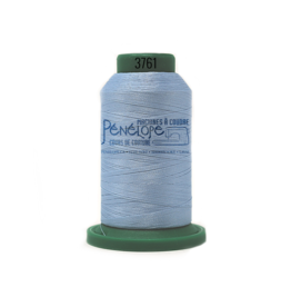 Isacord Isacord sewing and embroidery thread 3761
