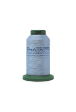 Isacord Isacord thread 3761 for embroidery and sewing
