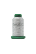 Isacord Isacord thread 3770 for embroidery and sewing