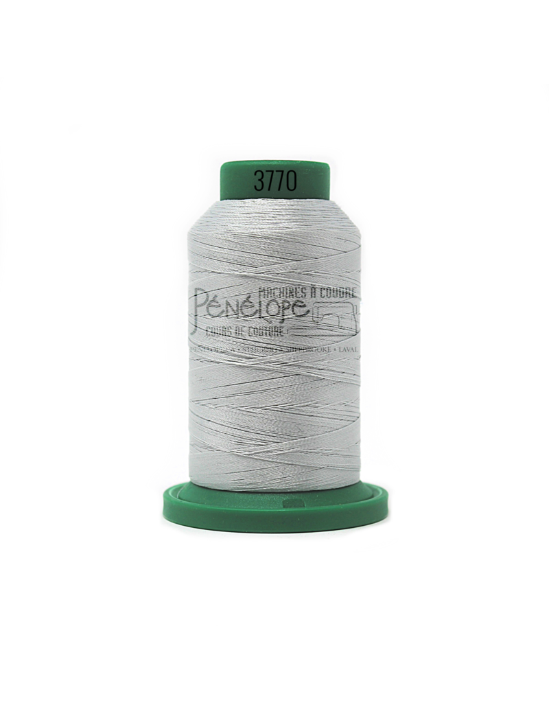 Isacord Isacord sewing and embroidery thread 3770